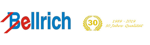 Elektro Bellrich 1989 – 2019
